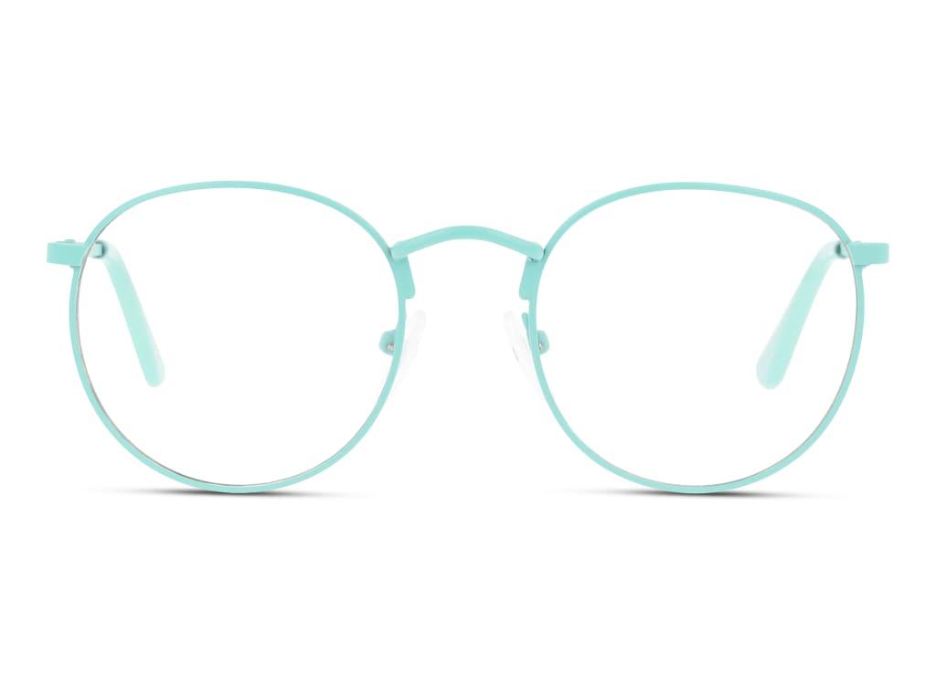8719154678165-front-brillenfassung-01-seen-snjt04-green-green
