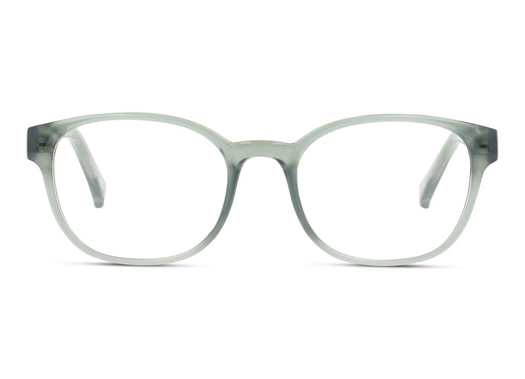 8719154678349-front-brillenfassung-01-seen-snok0004-green-green
