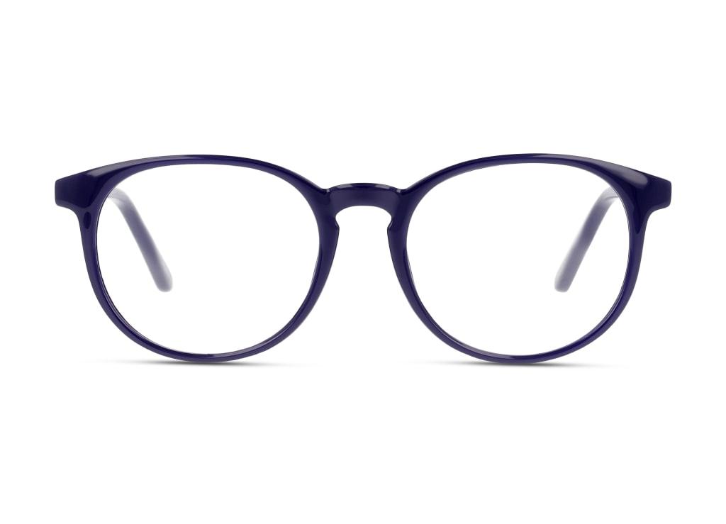 8719154678547-front-brillenfassung-seen-snjt02-navy-blue-other