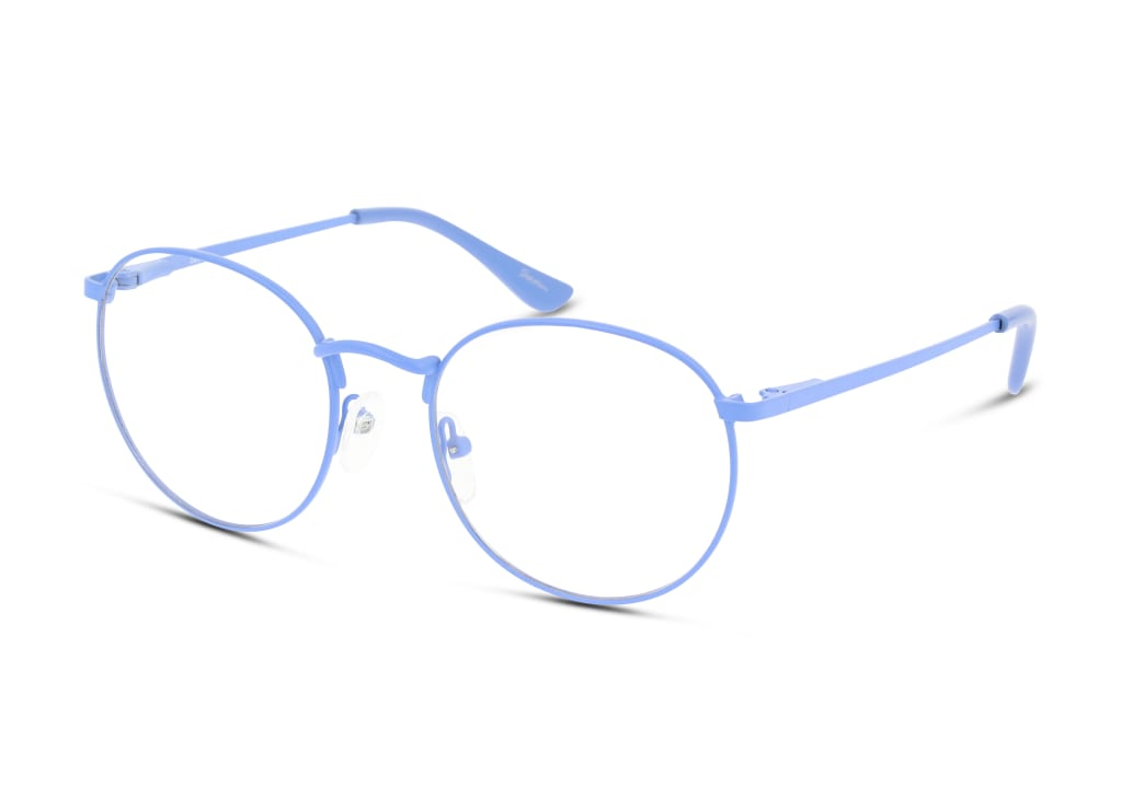 8719154678608-angle-brillenfassung-seen-snjt04-blue-blue