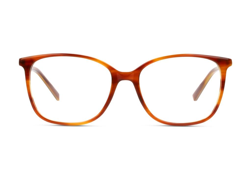 8719154681653-front-DbyD-Brillenfassung-dbof5034-beige-grey