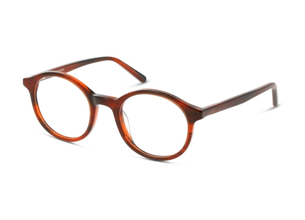 8719154681745-angle-brillenfassung-dbyd-dbof5033-brown-brown