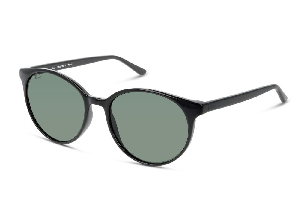 8719154729102-angle-03-dbyd-dbsf0014-eyewear-black