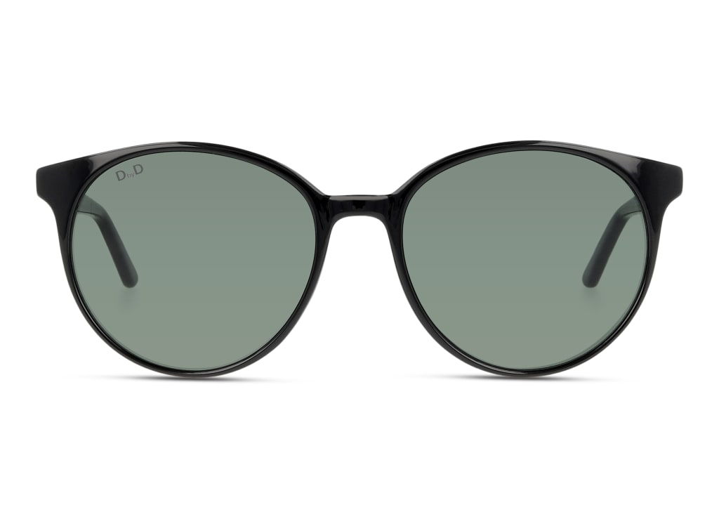 8719154729102-front-01-dbyd-dbsf0014-eyewear-black