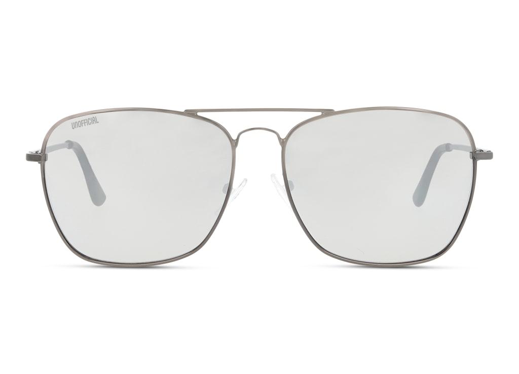 8719154730061-front-01-unofficial-unsm0017-eyewear-grey-silver