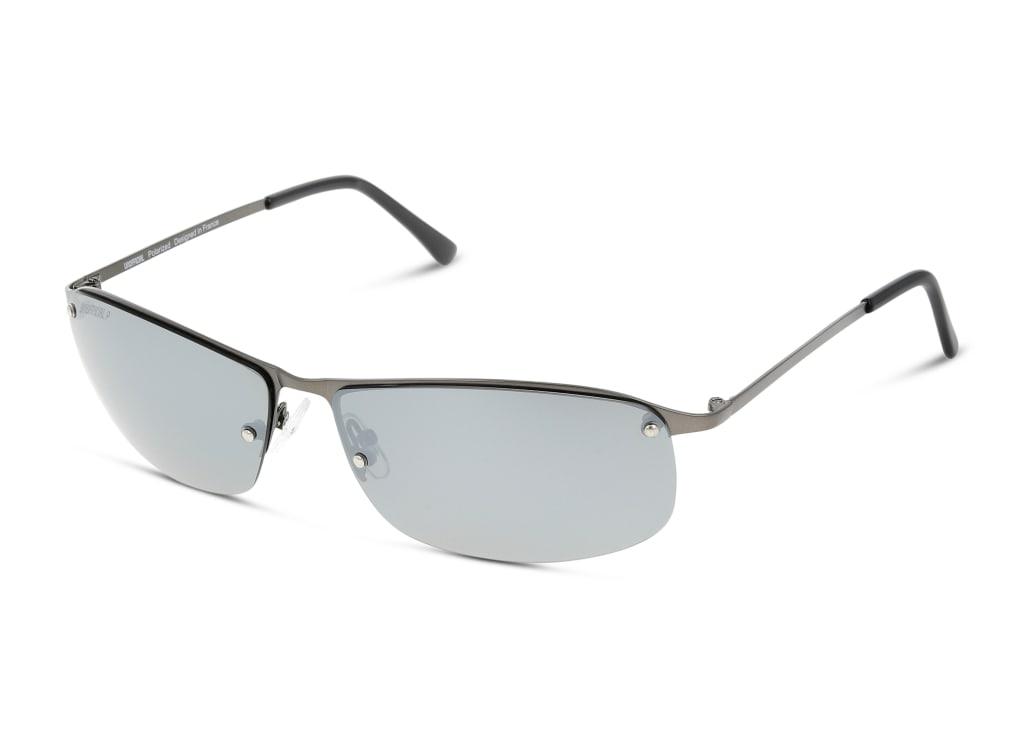 8719154730221-angle-03-unofficial-unsm0058p-eyewear-grey-grey