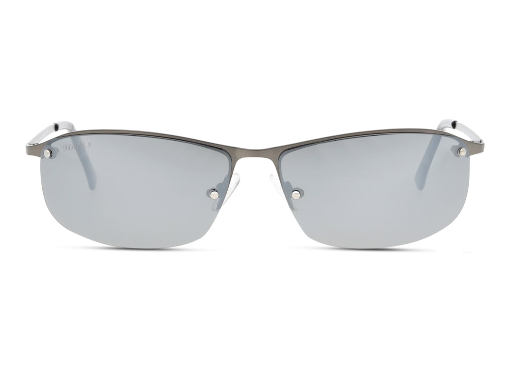 8719154730221-front-01-unofficial-unsm0058p-eyewear-grey-grey