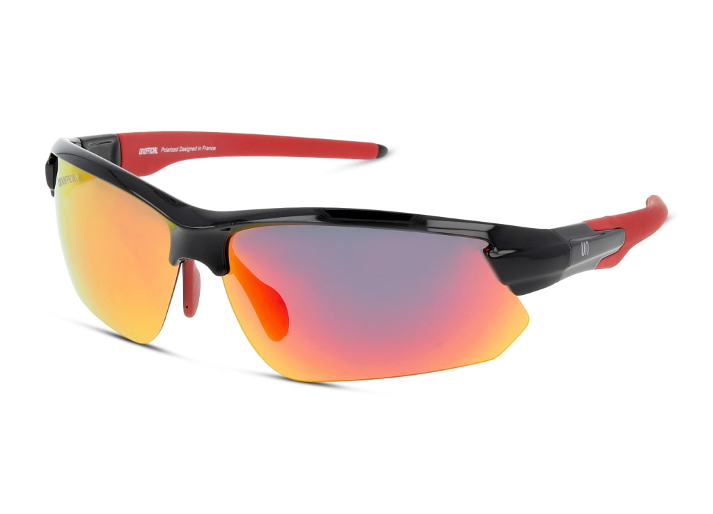 8719154730238-angle-03-unofficial-unsm0059p-eyewear-black-red