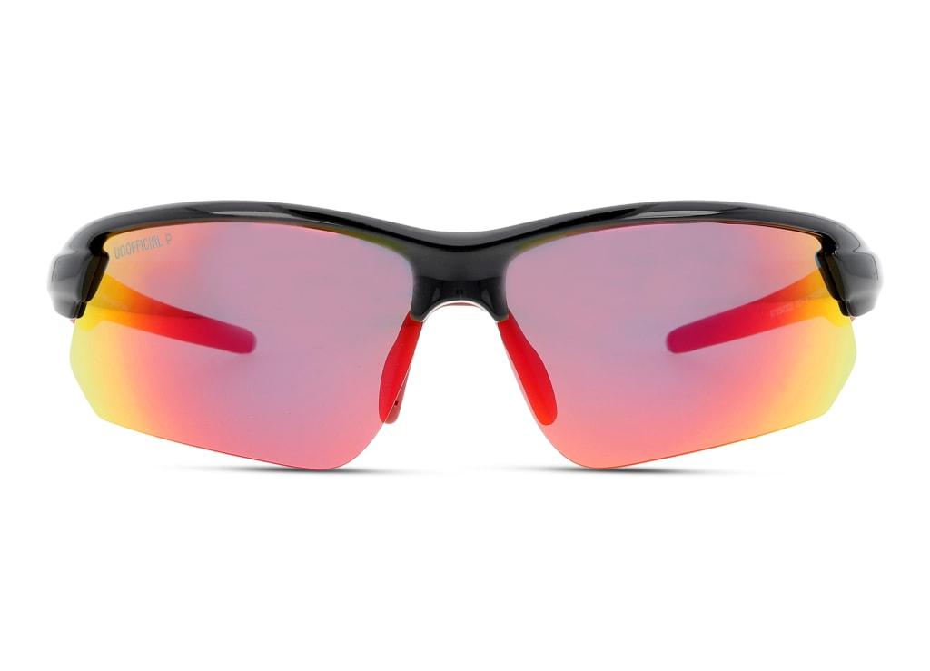 8719154730238-front-01-unofficial-unsm0059p-eyewear-black-red