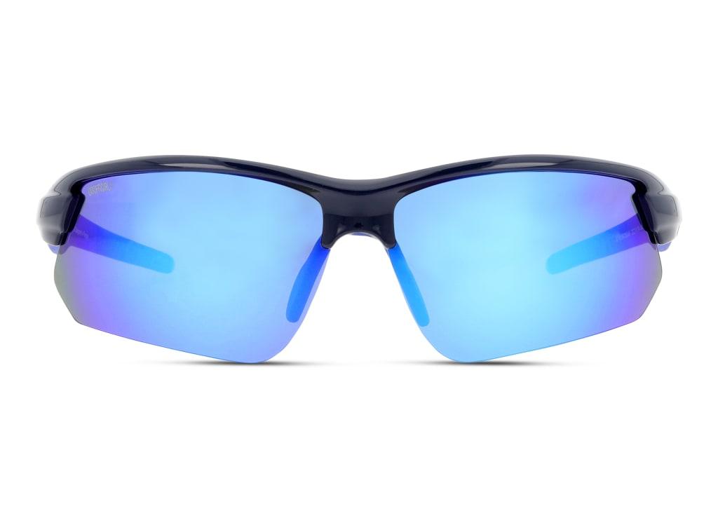8719154730245-front-01-unofficial-unsm0059p-eyewear-navy-blue-blue