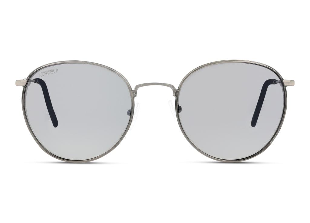 8719154730665-front-01-unofficial-unsu0030p-eyewear-grey-silver
