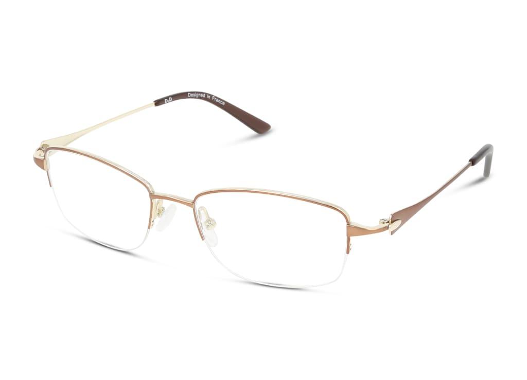 8719154731341-angle-03-dbyd-dbof9011-chenille-brown-silver