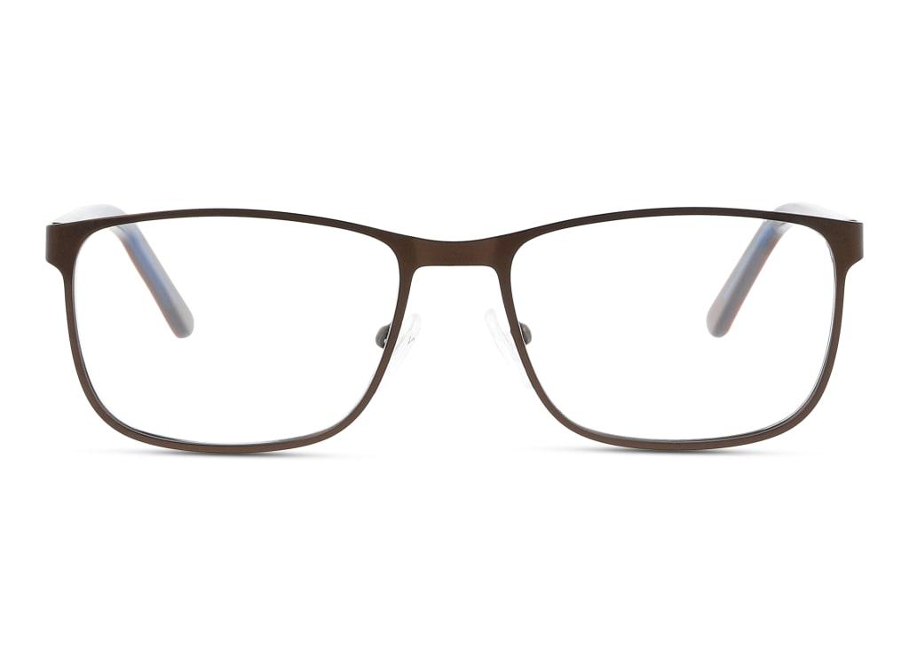 8719154731600-front-01-dbyd-dbom0009-eyewear-brown-blue