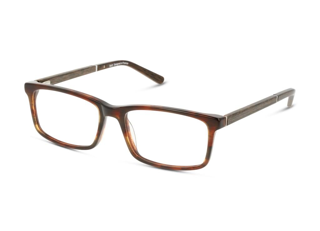8719154731983-angle-brillenfassung-dbyd-dbom5012-brown-brown