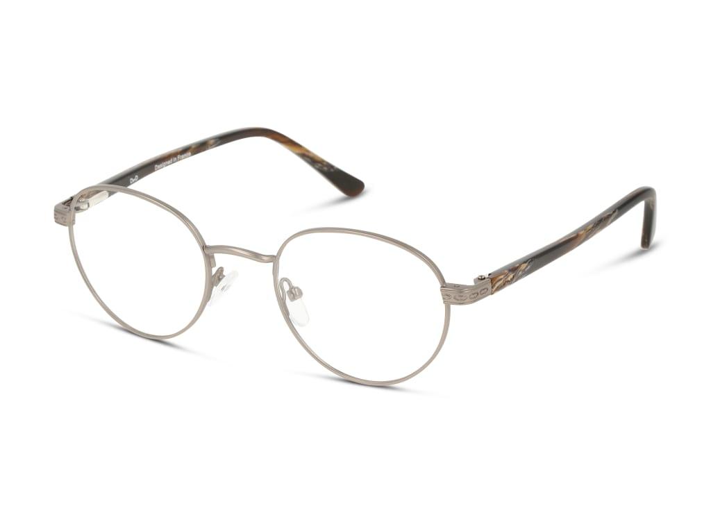 8719154732072-angle-brillenfassung-dbyd-dbom5019-grey-brown