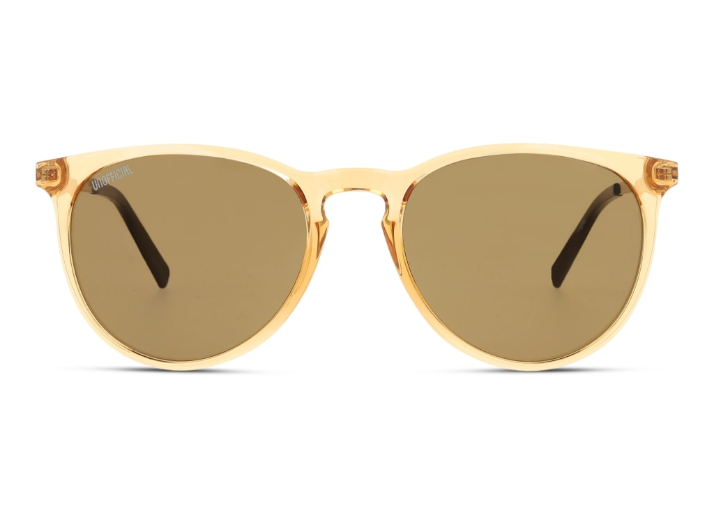 8719154732928-front-01-unofficial-unsf0089-eyewear-white-gold