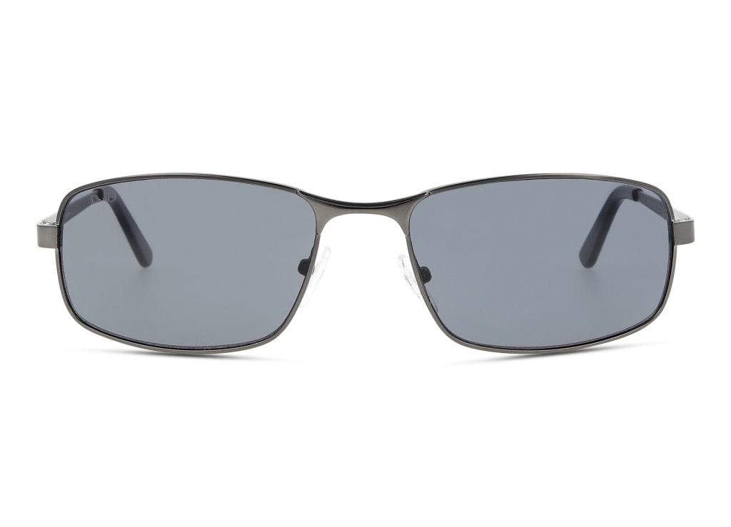 8719154733239-front-01-dbyd-dbsm0015-eyewear-grey-grey