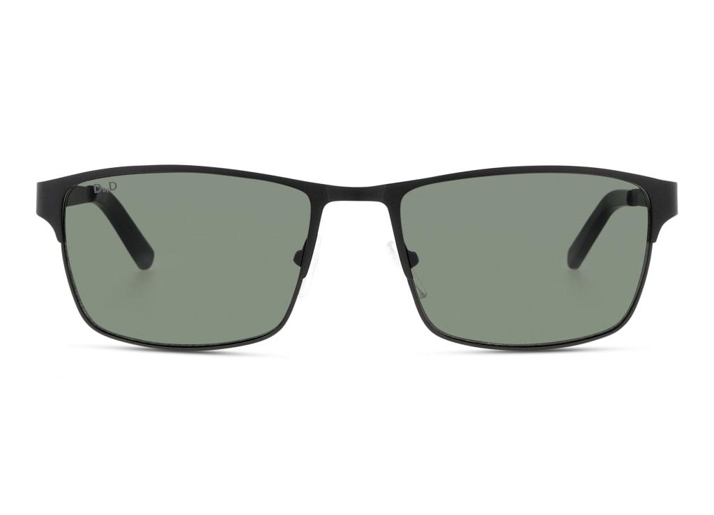 8719154733246-front-01-dbyd-dbsm0016-eyewear-black-black