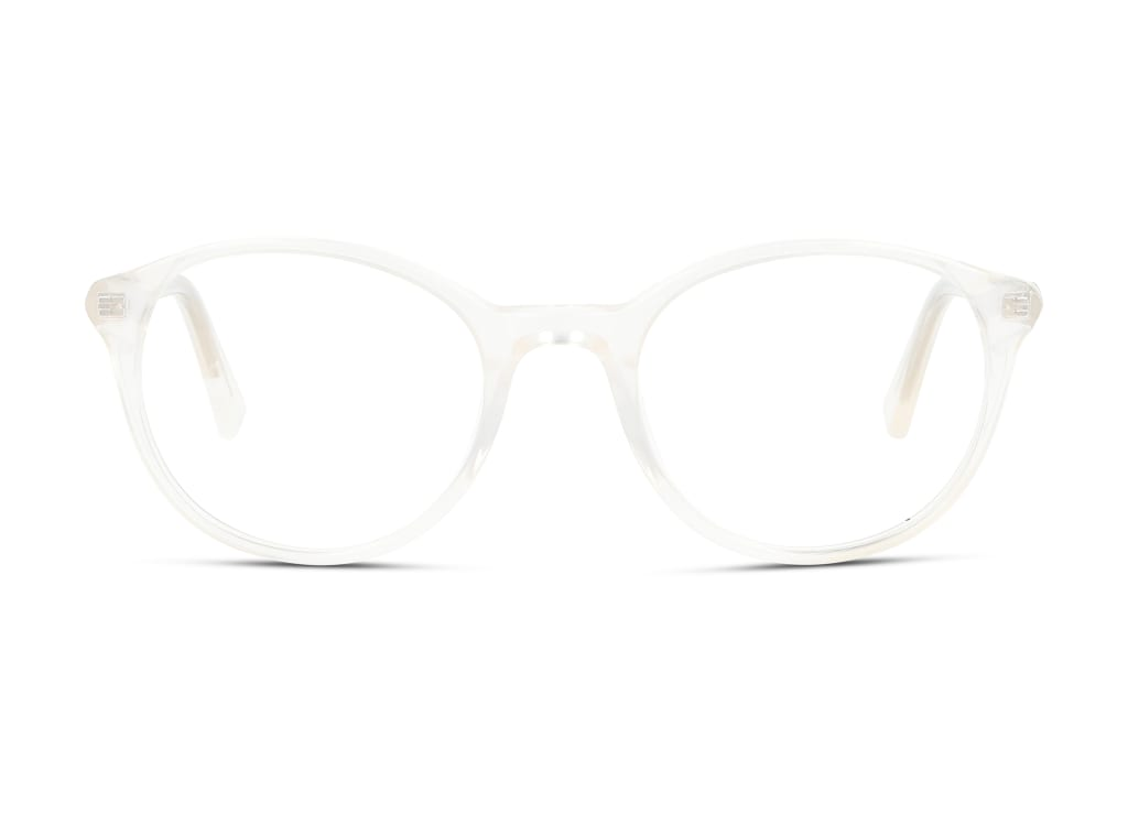 8719154734571-front-Unofficial-Brillenfassung-unof0001-purity-1-white-white