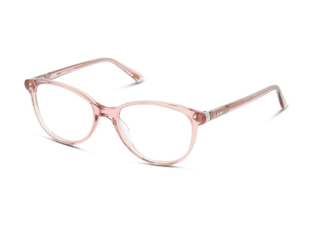 8719154736544-angle-Unofficial-Brillenfassung-unof0123-silk-1-pink-pink