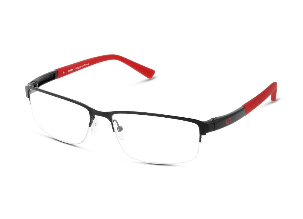 8719154738920-angle-brillenfassung-unofficial-unom0095-activ-drift-1-black-red
