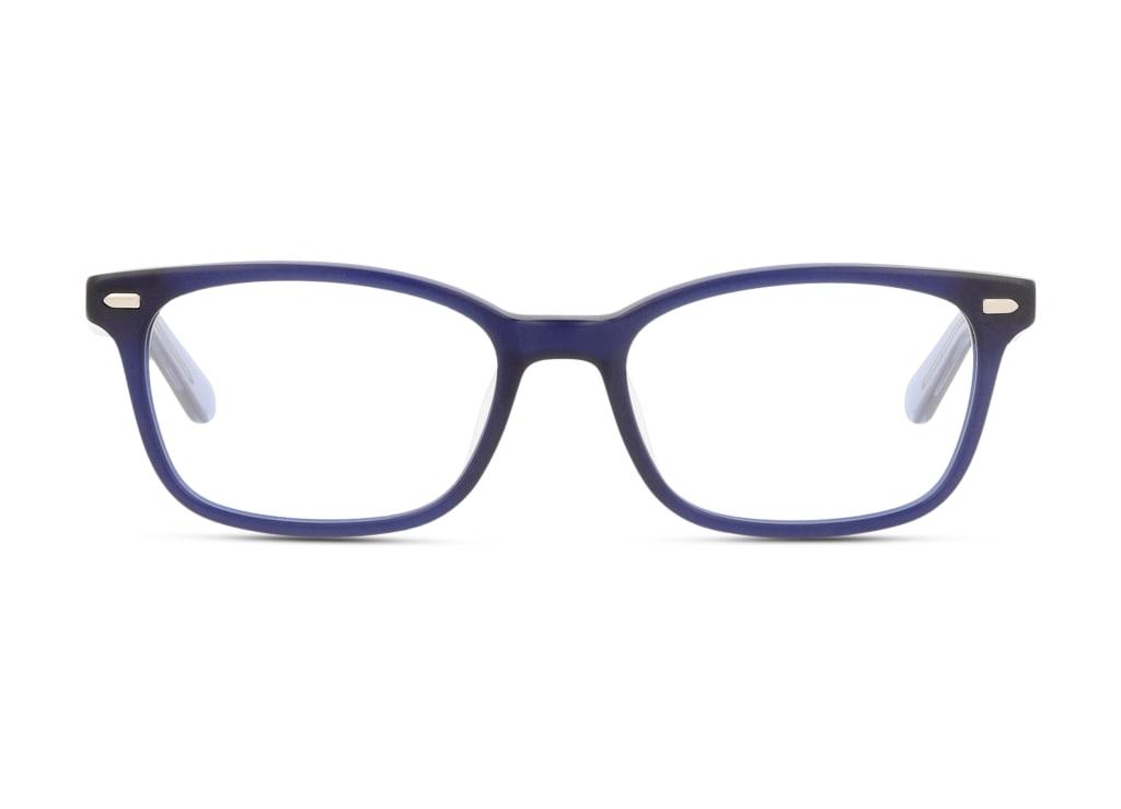 8719154739262-front-unofficial-Brillenfassung-unot0007-filter-blue-blue