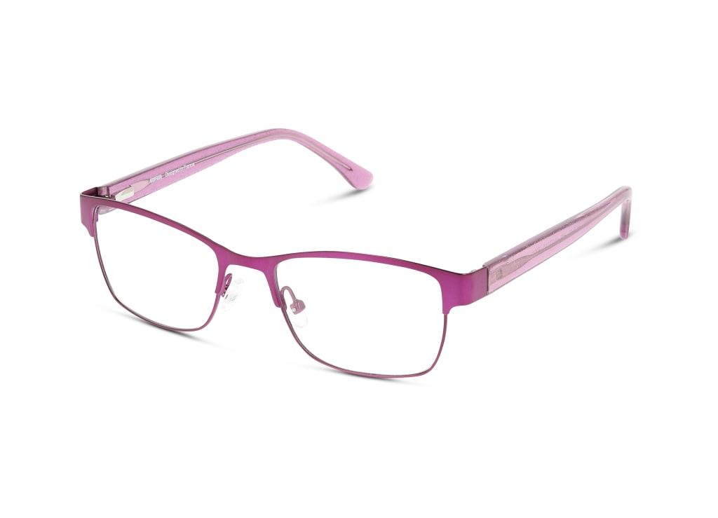 8719154739361-angle-Unofficial-Brillenfassung-unot0015-myself-pink-pink