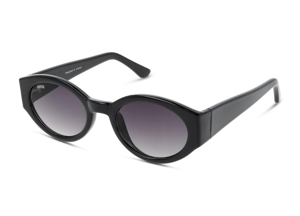 8719154740930-angle-03-unofficial-unsf0006-eyewear-black-grey