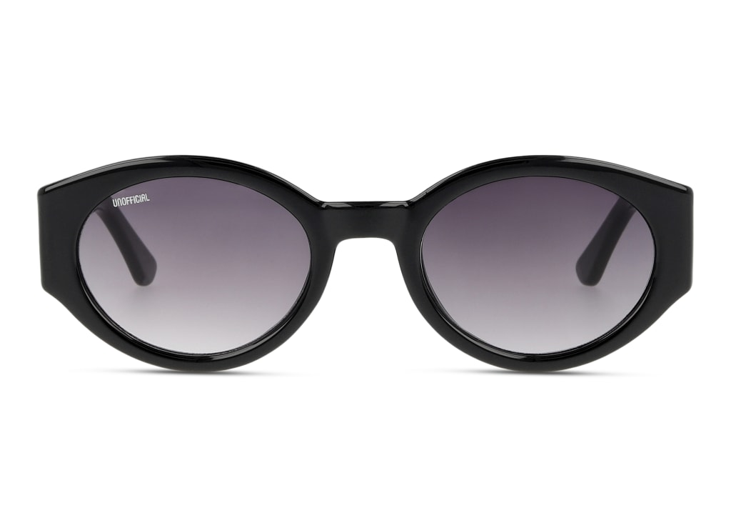 8719154740930-front-01-unofficial-unsf0006-eyewear-black-grey