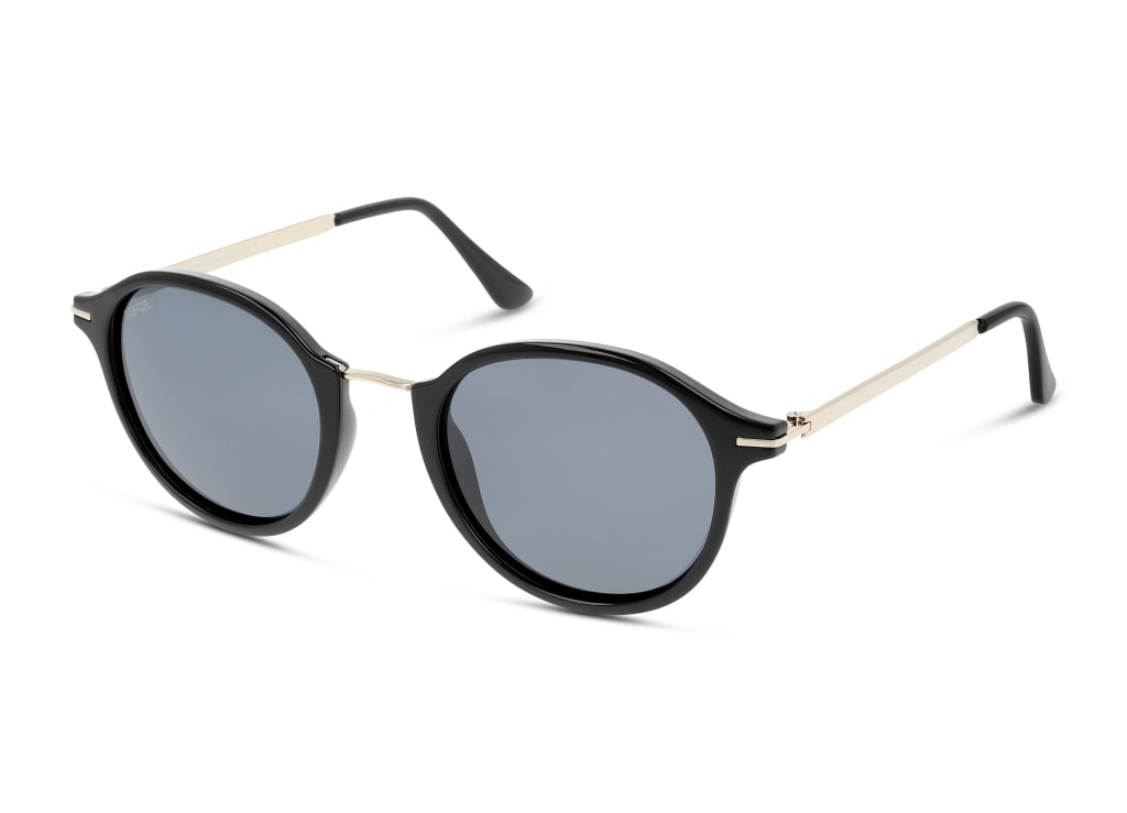 8719154740978-angle-03-unofficial-unsf0009p-eyewear-black-gold