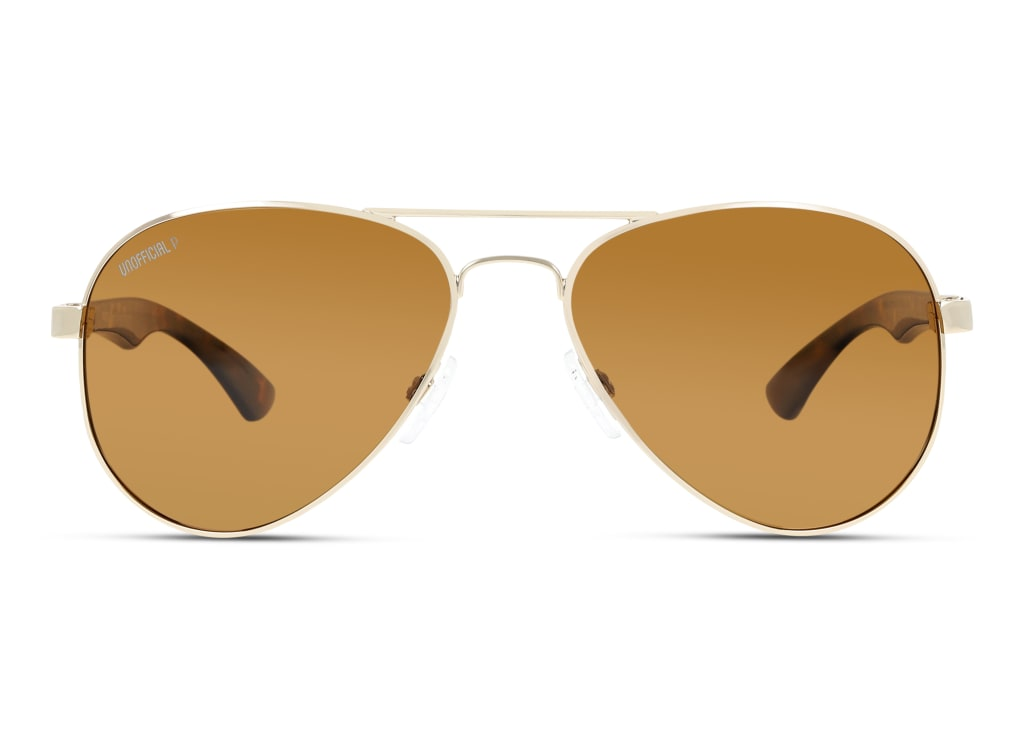 8719154741555-front-01-unofficial-unsf0054p-eyewear-gold-gold