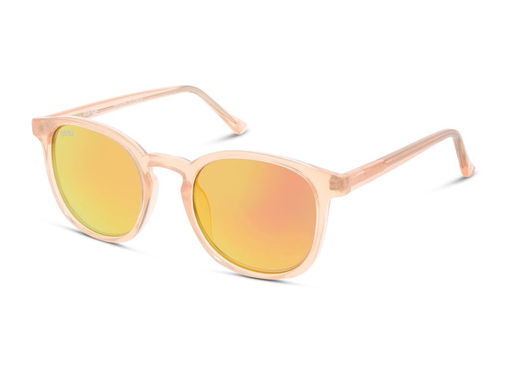 8719154741647-angle-03-unofficial-unsf0064-eyewear-pink-brown