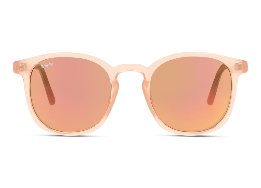 8719154741647-front-01-unofficial-unsf0064-eyewear-pink-brown