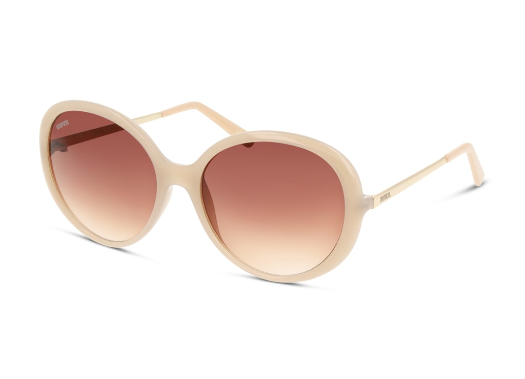8719154741678-angle-sonnenbrille-unofficial-unsf0066-white-gold