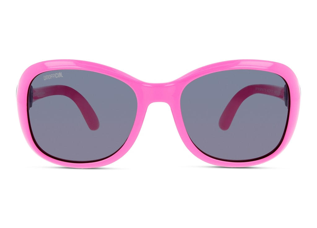 8719154741715-front-01-unofficial-unsk0002-eyewear-pink-violet