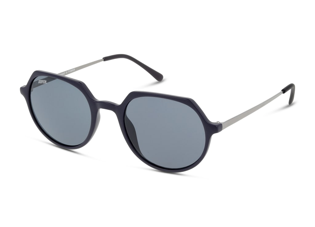 8719154741883-angle-03-unofficial-unsm0008-eyewear-navy-blue-grey