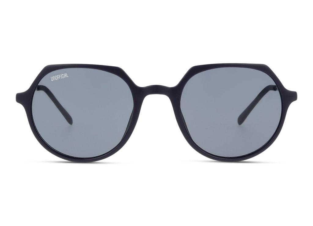 8719154741883-front-01-unofficial-unsm0008-eyewear-navy-blue-grey