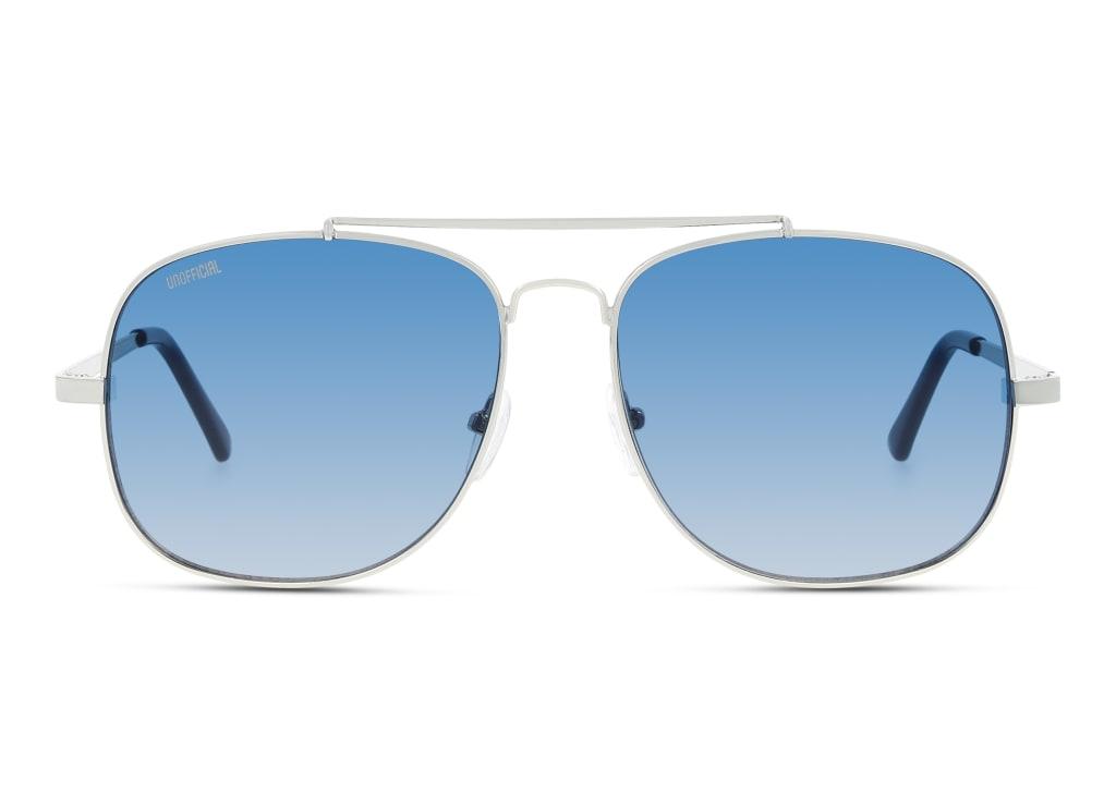 8719154741951-front-01-unofficial-unsm0018-eyewear-silver-blue