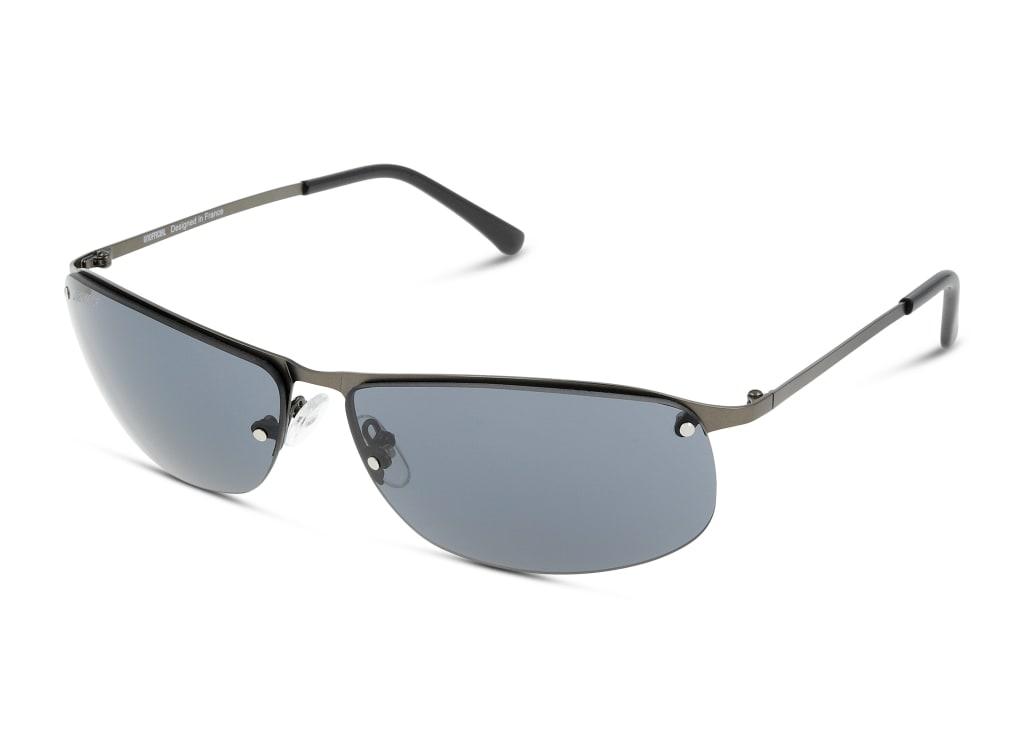 8719154742118-angle-03-unofficial-unsm0032-eyewear-grey-grey