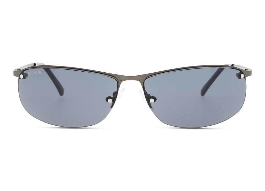 8719154742118-front-01-unofficial-unsm0032-eyewear-grey-grey