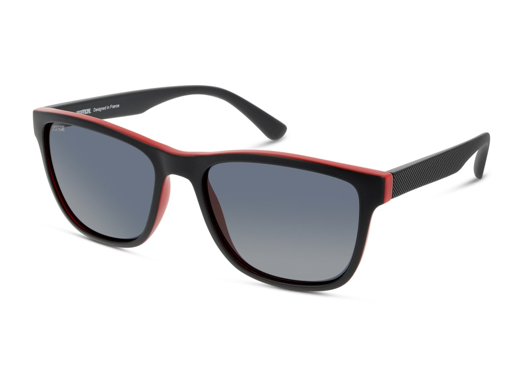 8719154742163-angle-03-unofficial-unsm0043-eyewear-black-red
