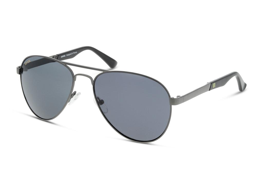 8719154742958-angle-03-unofficial-unsu0036-eyewear-grey-grey