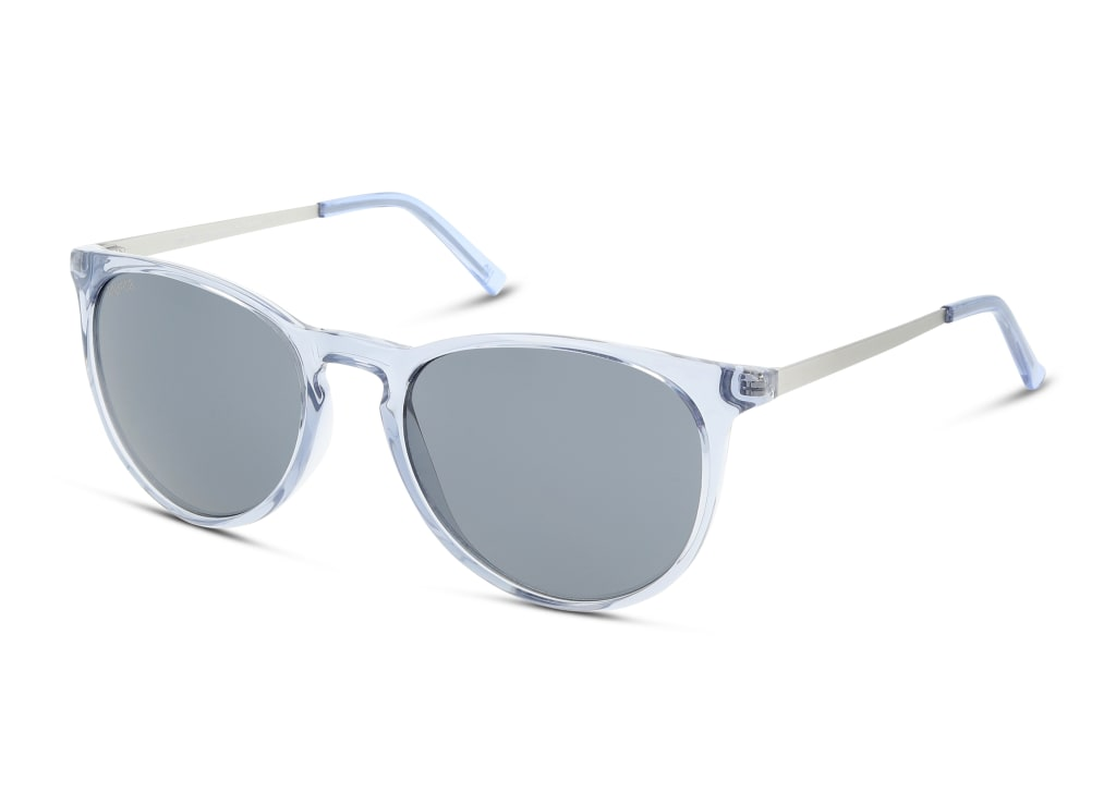 8719154743801-angle-03-unofficial-unsf0089-eyewear-blue-silver