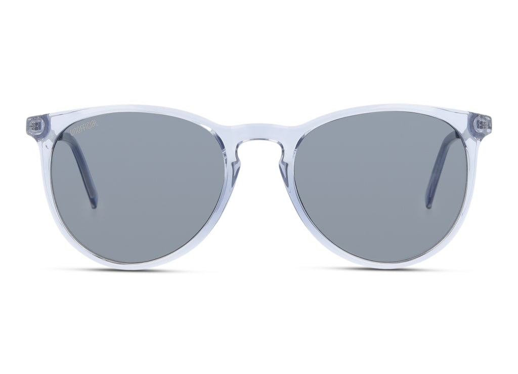 8719154743801-front-01-unofficial-unsf0089-eyewear-blue-silver