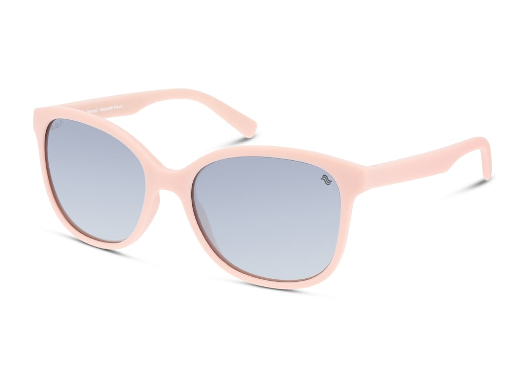 8719154744105-angle-03-dbyd-dbsf9004p-from-waste-3-pink-pink