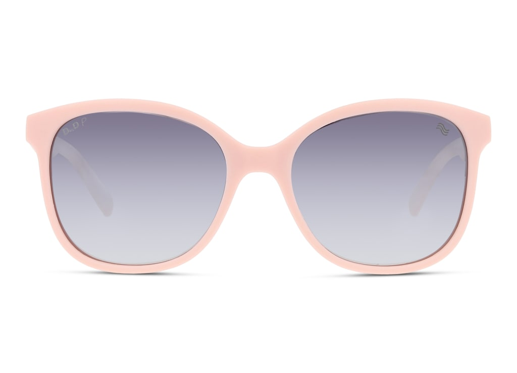 8719154744105-front-01-dbyd-dbsf9004p-from-waste-3-pink-pink