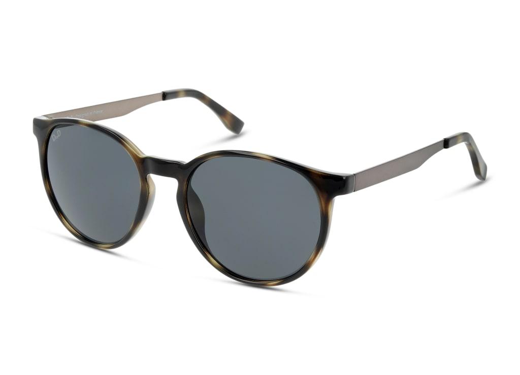 8719154744228-angle-03-dbyd-dbsm0030-eyewear-tortoise-grey