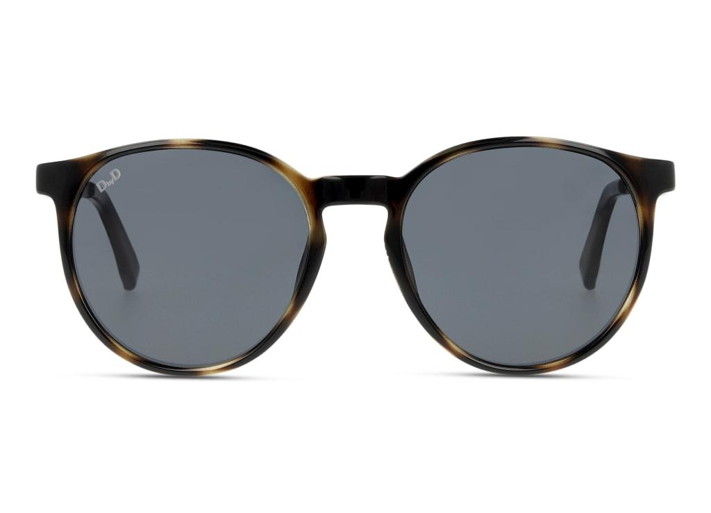 8719154744228-front-01-dbyd-dbsm0030-eyewear-tortoise-grey