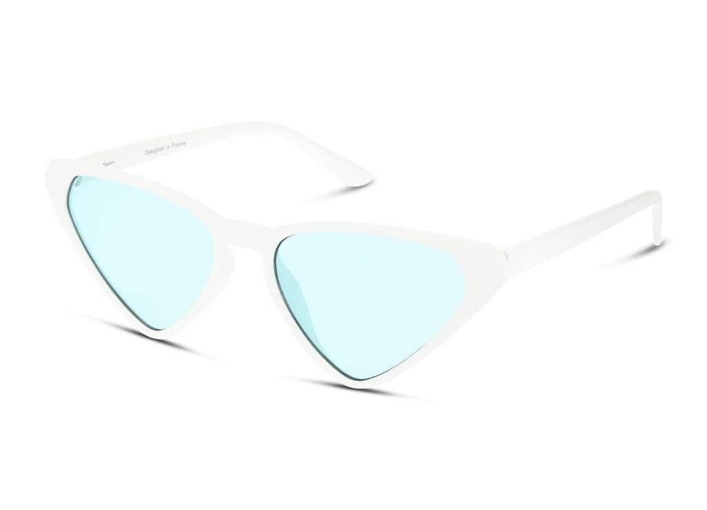 8719154747250-angle-03-seen-snsf0008-eyewear-white-white