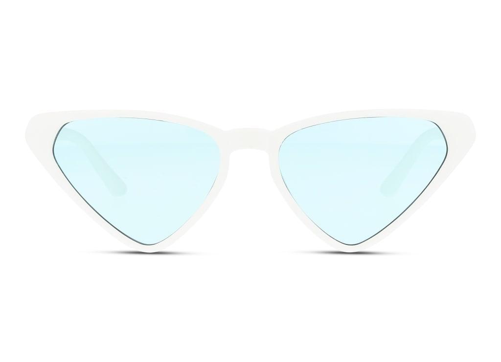 8719154747250-front-01-seen-snsf0008-eyewear-white-white